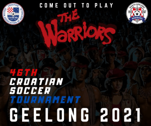 North Geelong Warriors Fc Official Website